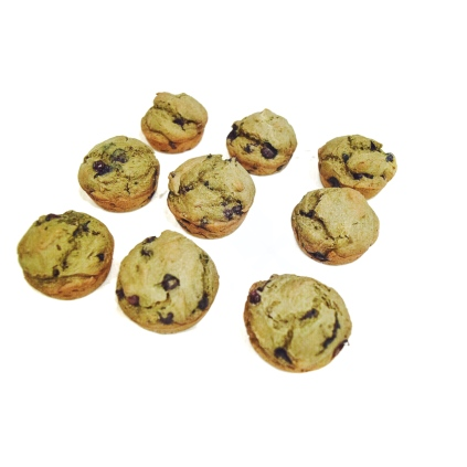 muffins-11