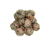 muffins-16