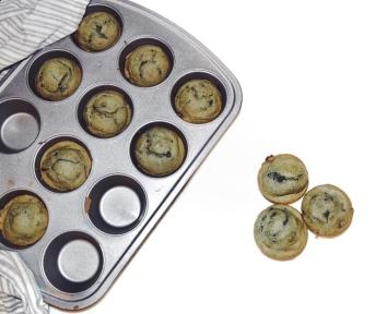 muffins-6