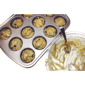 muffins-7
