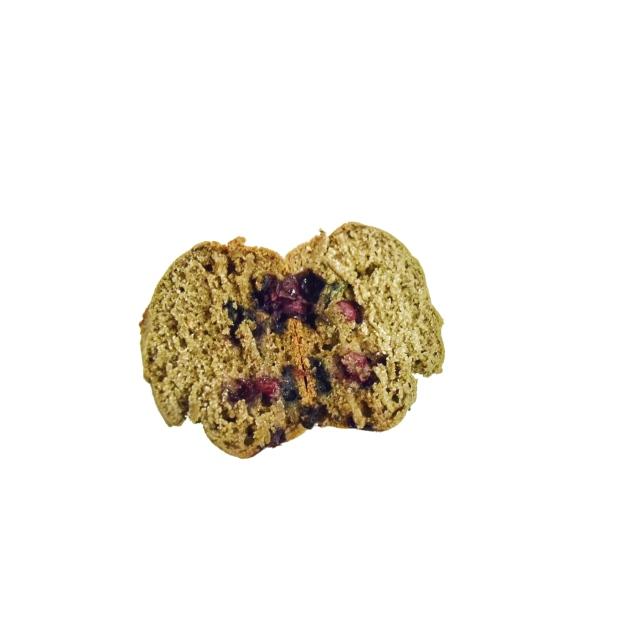 muffinssplit