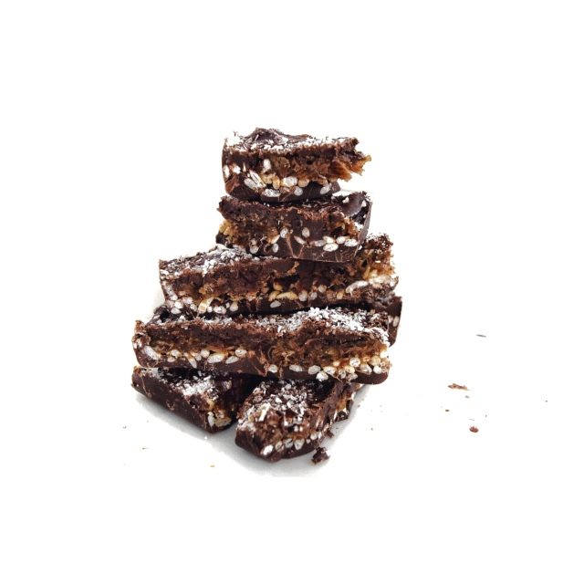 choco-bars-1