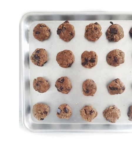grain-free-cookies-4