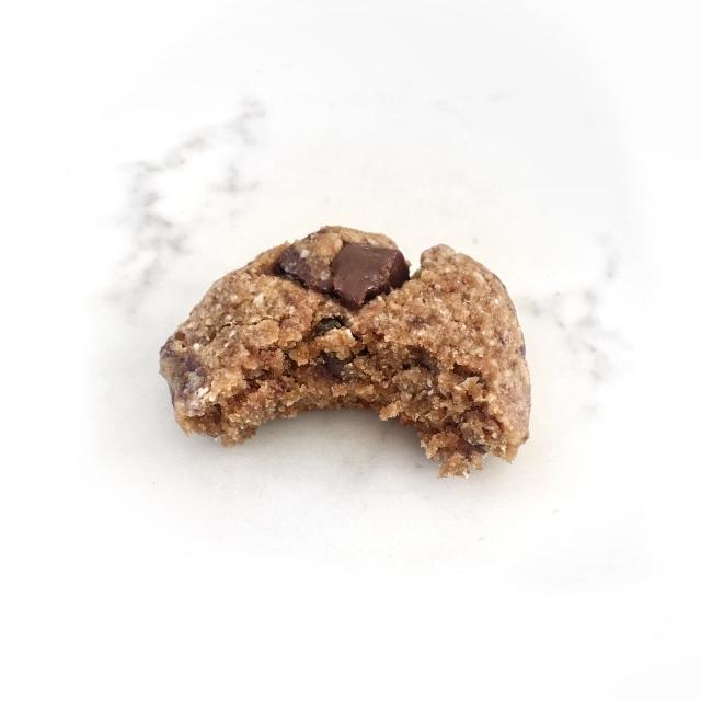 grain-free-cookies