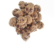 grain-free-cookies1
