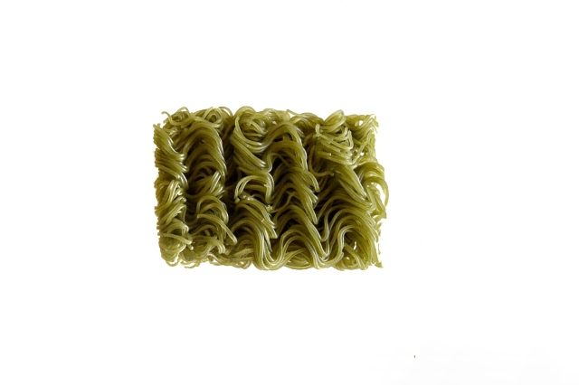 asian noodle salad 2