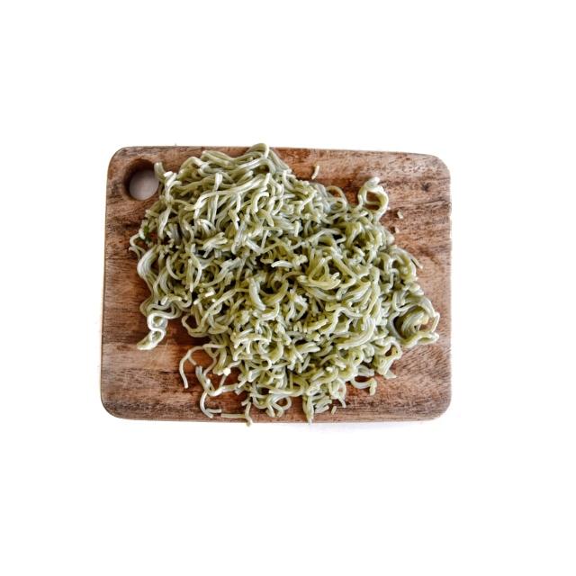 asian noodle salad 3