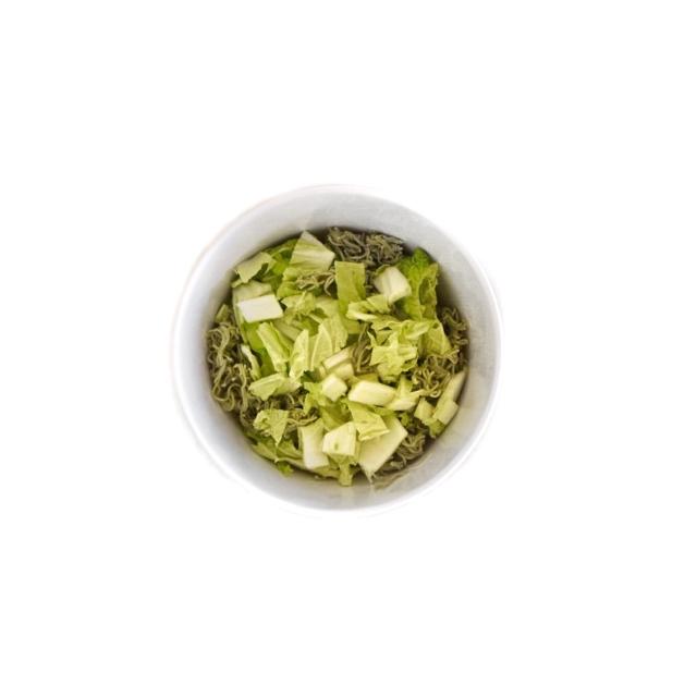 asian noodle salad 5