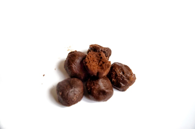 brownie dough bites 8