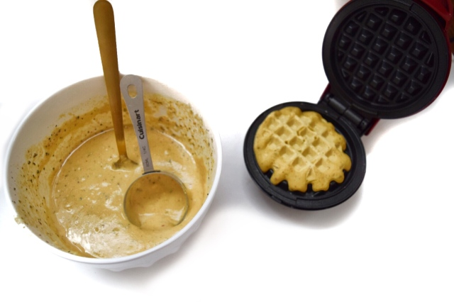 waffles 12